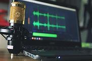 podcast-comunicacion-uoc-1024x682.jpeg