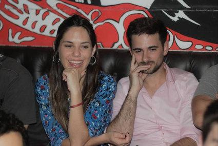 Latinoamérica en Jaque #6