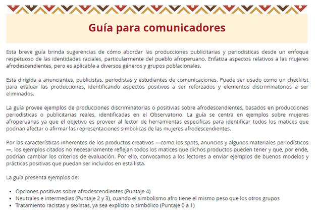 Guia Comunicadores.png