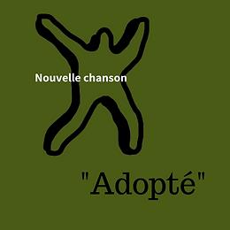 Adopté