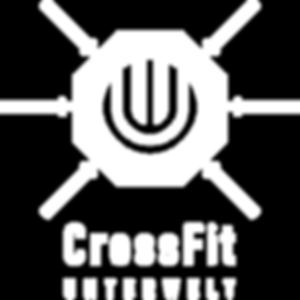 Underworld-Logo-RZ_white_DEU_ohne_MMA.pn