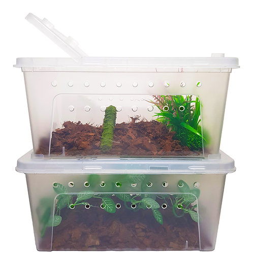 Large Breeding Box