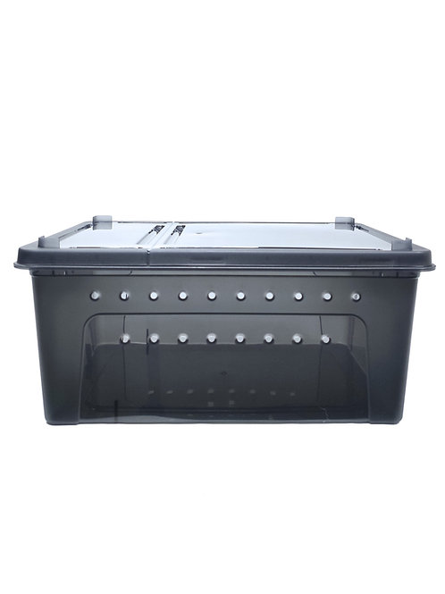 Medium Dark Breeding Box