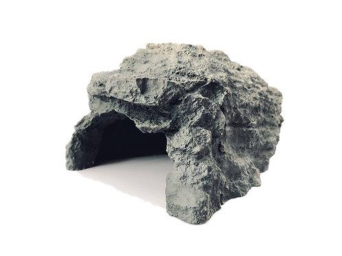 Rustic Rock Reptile Cave/Hideout