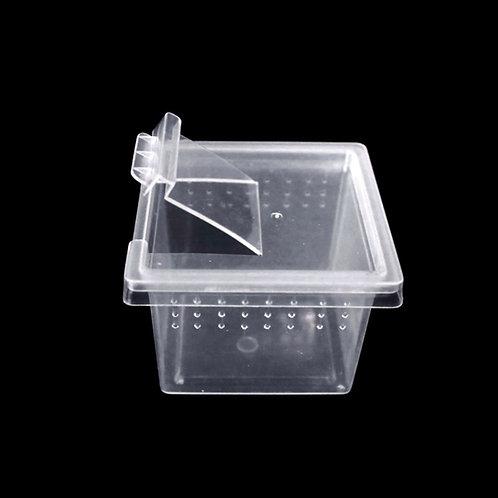 X-Small Breeding Box