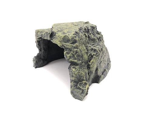 Evergreen Reptile Cave/Hideout