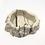 Thumbnail: Small Faux Marble Reptile Bowl