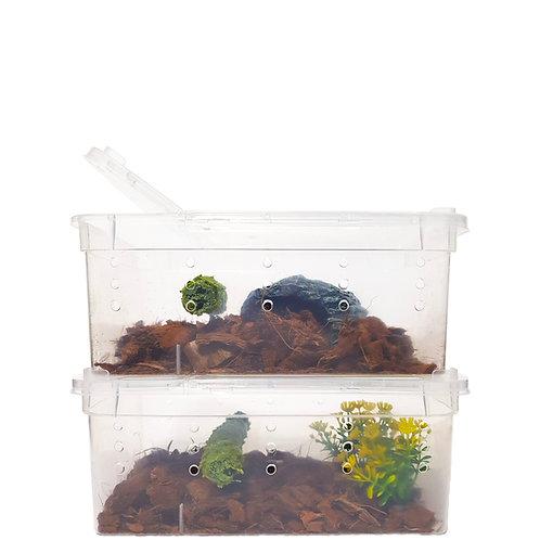 Small Breeding Box