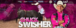 Chuck Swisher