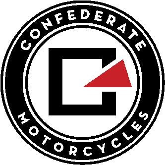 Home | Confederate Motorcycles