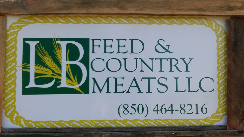LB Feed