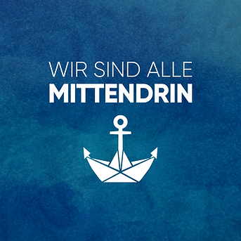 Wirsindallemittendrin_Cover 2019.png