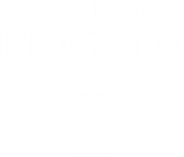 Mittendrin_Logo.png