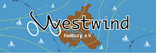 Logo Westwind aktuell.png