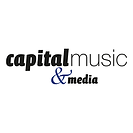 capitalmusic.png