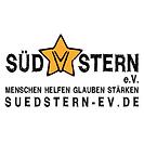 suedstern.png