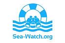 logo-seaWatch.jpg