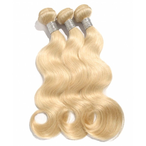Russian Blonde Hair | $55 - $105