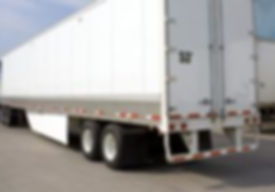 trailer-300x150.jpg