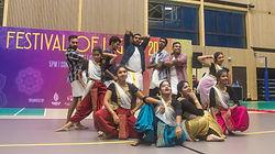 Deepavali 6.jpg