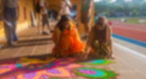 Deepavali 1.jpg