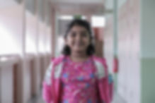 Nijam_edited.jpg