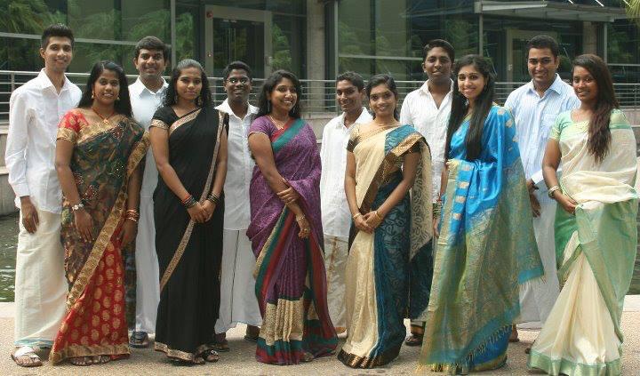 TLS 2nd Committee