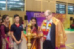 Deepavali 2.jpg