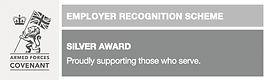 Silver Award 2020.jpg