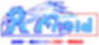 Robin Froid dépannage et installation climatisation et cuisine professionnelles