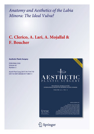 Pages de 10.1007_s00266-017-0831-1.jpg
