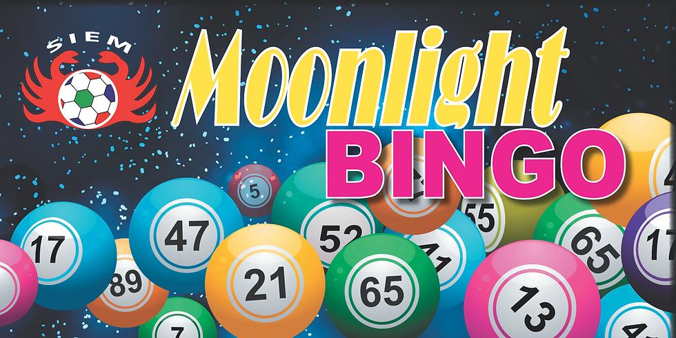 Moonlight Bingo 2019
