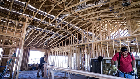 Custom Homes Amp Remodeling Sierra Vista Az And Southern