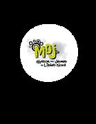 MDJ_LN_logo! (1) (1).png