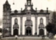 Pino_de_la_Virgen_de_Teror_-_Árboles_Si