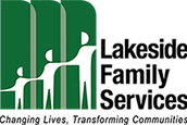 New-Lakeside-Logo.png