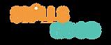Logo%20(transparent)_edited.png