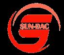 sundac.tif