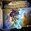 Thumbnail: Cosmic Encounter