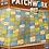 Thumbnail: Patchwork