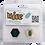 Thumbnail: Hive - Pillbug Expansion