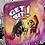 Thumbnail: Get Bit! Deluxe