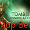 Thumbnail: D&D Map - Tomb of Annihilation Map
