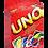 Thumbnail: UNO