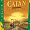 Thumbnail: Catan - Cities & Knights Expansion