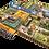 Thumbnail: Barenpark