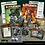 Thumbnail: Battletech Clan Invasion Kickstarter Edition