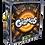 Thumbnail: Gizmos