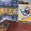 Thumbnail: Wingspan: Oceana Expansion