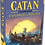 Thumbnail: Catan - Explorers & Pirates Expansion